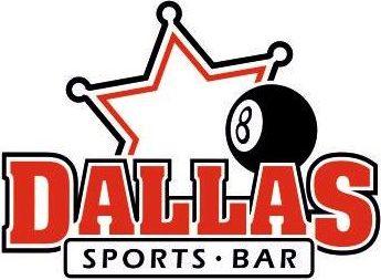 Billardcafe Dallas