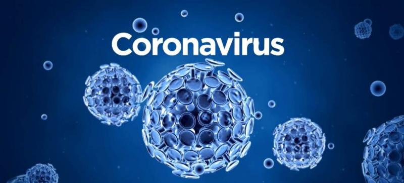 ++EILMELDUNG++ CORONA- VIRUS ++VEREINSBETRIEB VORÜBERGEHEND EINGESTELLT++
